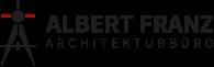 Architekturbüro Albert Franz